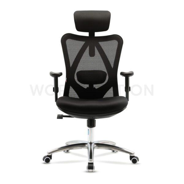 เก้าอี้เพื่อสุขภาพ